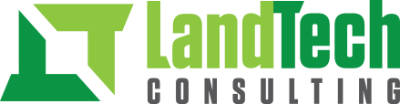 LandTech Consulting